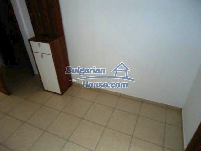 11733:9 - Furnished elegant apartment in flawless condition in Bansko