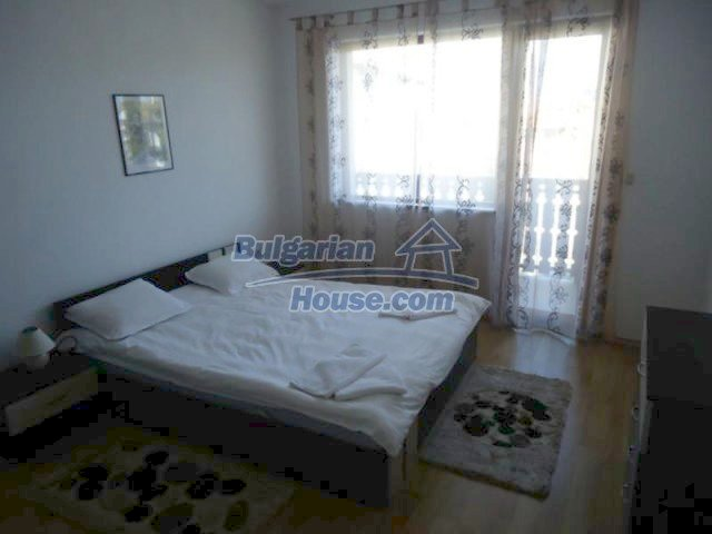 11733:13 - Furnished elegant apartment in flawless condition in Bansko