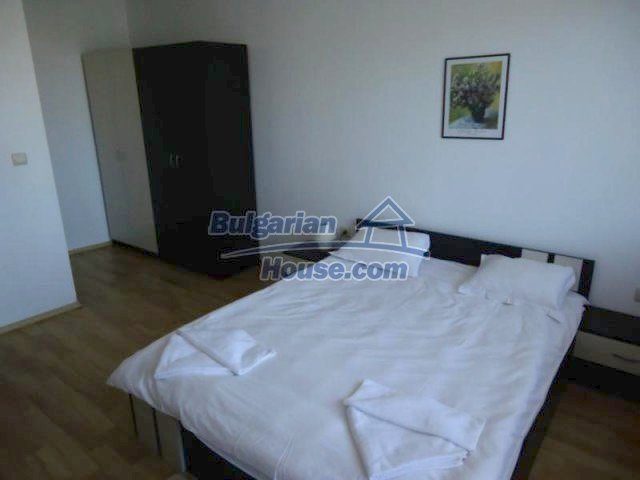 11733:14 - Furnished elegant apartment in flawless condition in Bansko