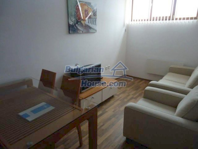 11735:8 - Compact stylish apartment in Bansko at low price