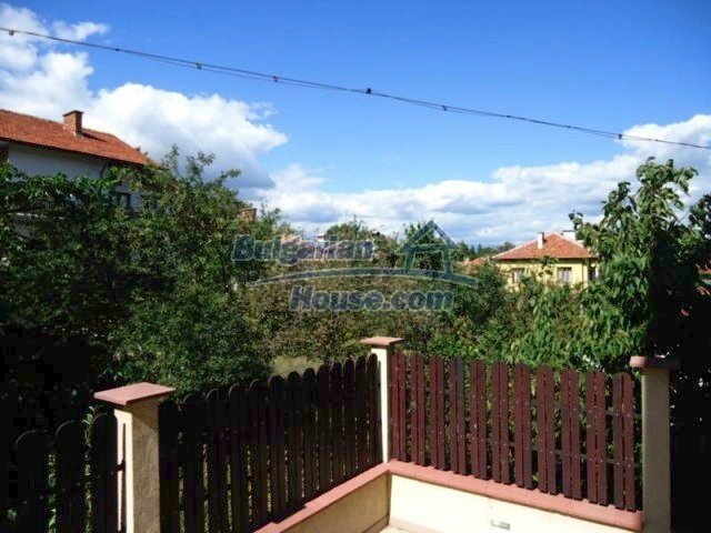 11736:13 - Cozy furnished apartment in the splendid Bansko ski resort