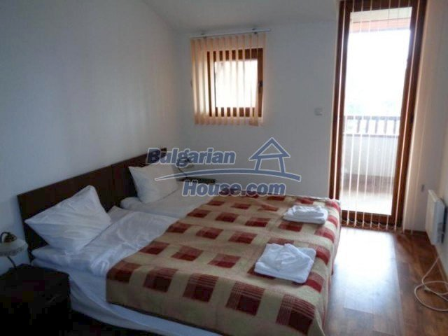 11738:7 - Fantastic property with furniture and splendid mountain panorama