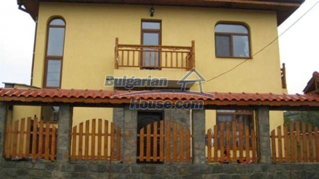 11741:1 - Outstanding luxury house near Bourgas – sea and mountain views
