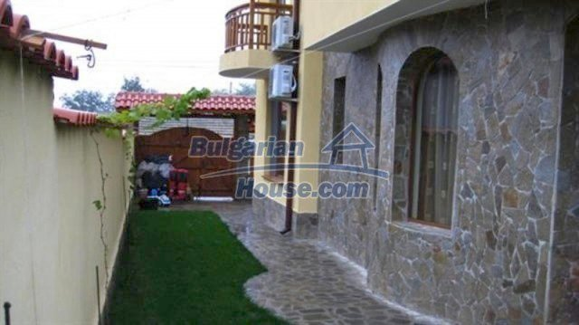 11741:3 - Outstanding luxury house near Bourgas – sea and mountain views