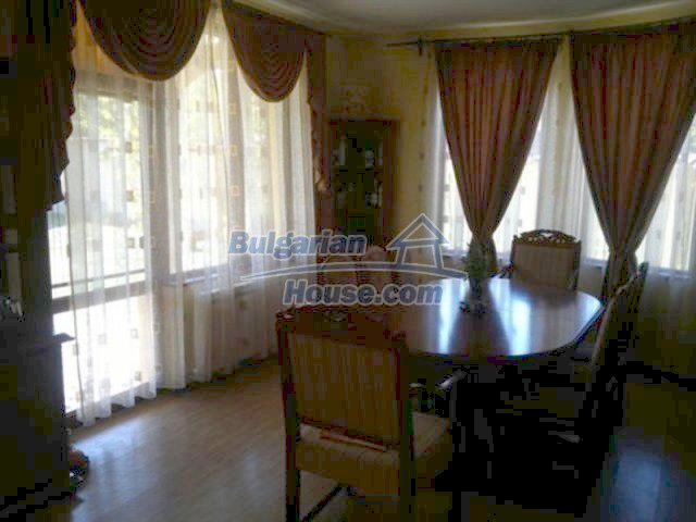11741:7 - Outstanding luxury house near Bourgas – sea and mountain views