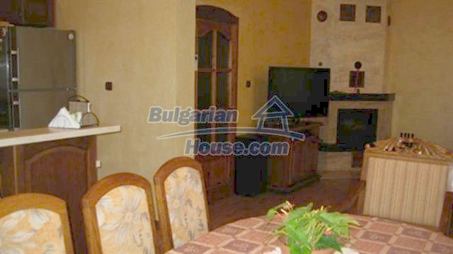 11741:11 - Outstanding luxury house near Bourgas – sea and mountain views