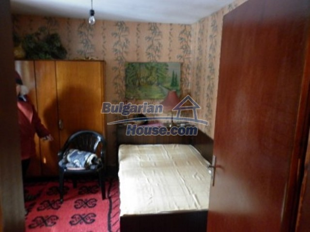 11743:6 - Spacious and beautiful house near forest in Vratsa region