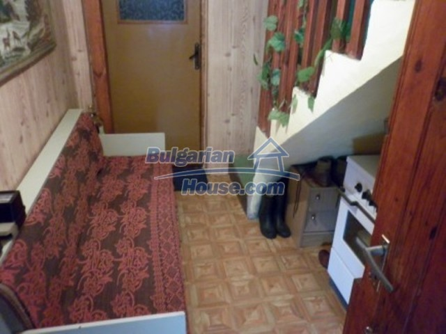 11743:7 - Spacious and beautiful house near forest in Vratsa region