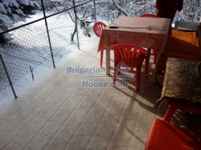 11743:13 - Spacious and beautiful house near forest in Vratsa region