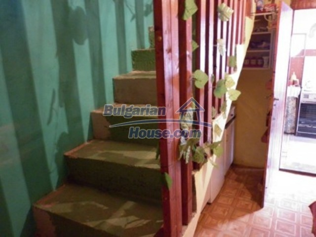 11743:9 - Spacious and beautiful house near forest in Vratsa region