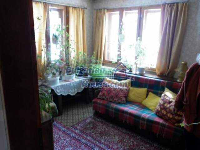 11743:10 - Spacious and beautiful house near forest in Vratsa region