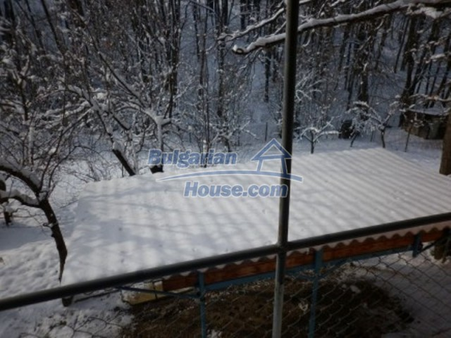 11743:17 - Spacious and beautiful house near forest in Vratsa region