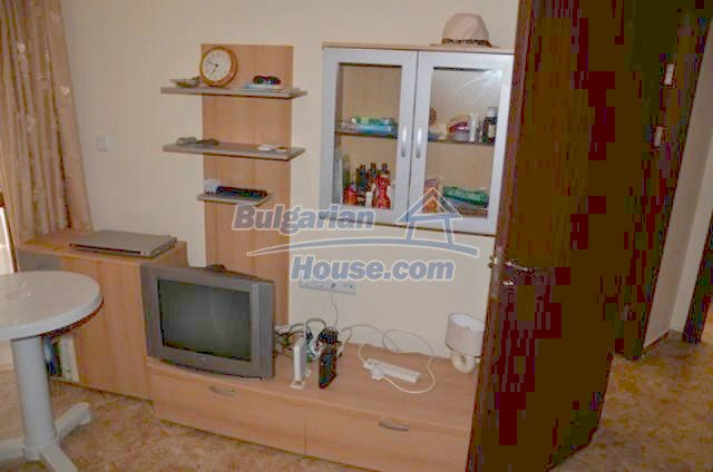 11745:7 - Beautiful two-bedroom apartment near Nessebar and Ravda