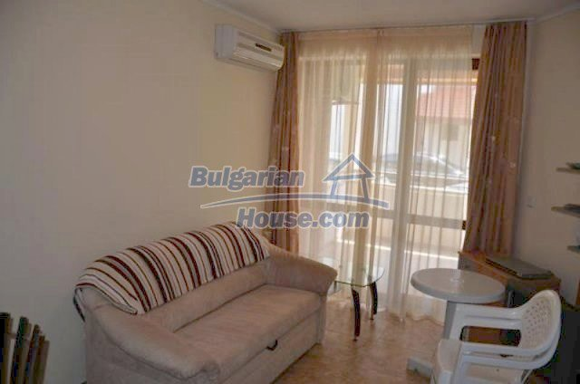 11745:8 - Beautiful two-bedroom apartment near Nessebar and Ravda