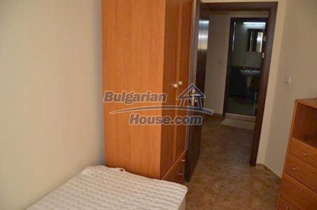 11745:16 - Beautiful two-bedroom apartment near Nessebar and Ravda