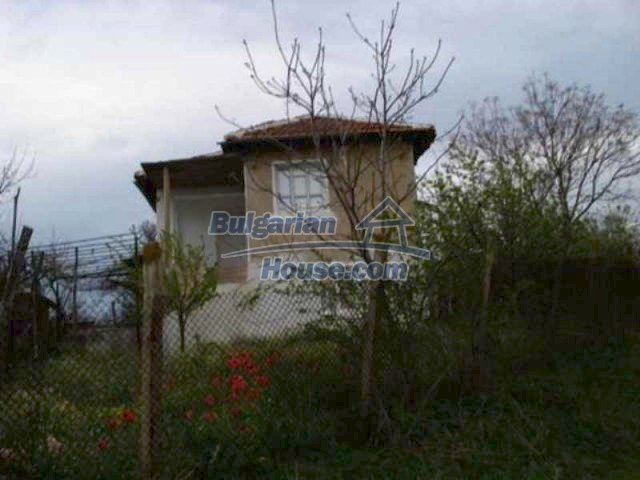 11749:1 - Lovely house near Elhovo – incredible investment potential