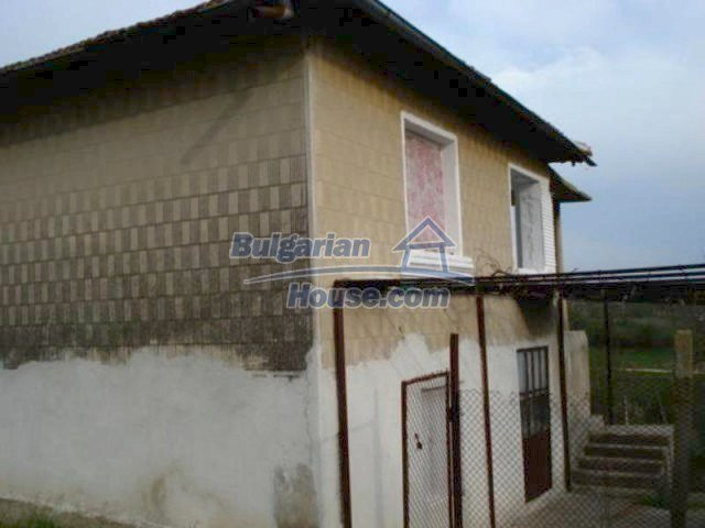 11749:3 - Lovely house near Elhovo – incredible investment potential