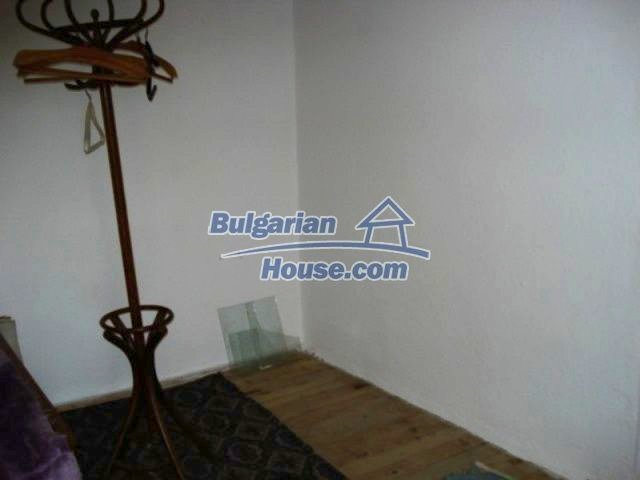 11749:12 - Lovely house near Elhovo – incredible investment potential