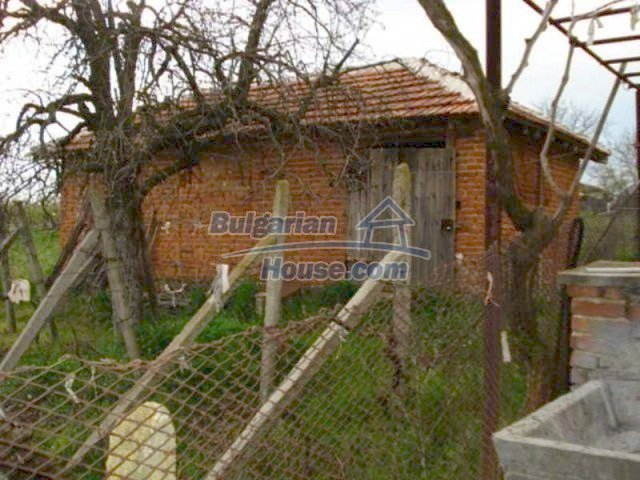 11749:6 - Lovely house near Elhovo – incredible investment potential