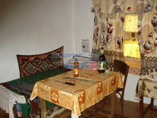 11749:7 - Lovely house near Elhovo – incredible investment potential