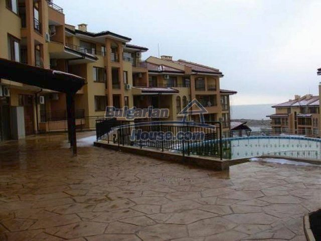 11750:9 - Beautiful apartment in St Vlas – enthralling panoramic views