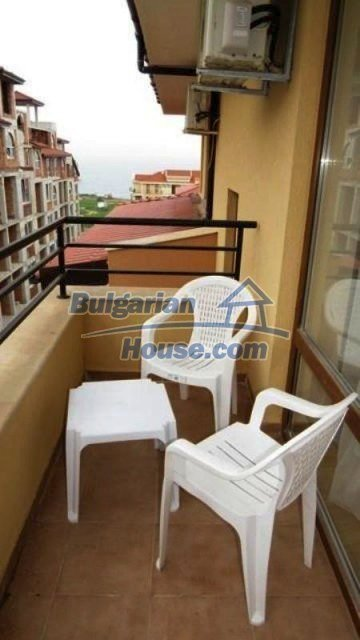 11750:21 - Beautiful apartment in St Vlas – enthralling panoramic views
