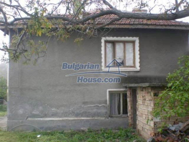 11751:3 - Massive well presented country house near Elhovo