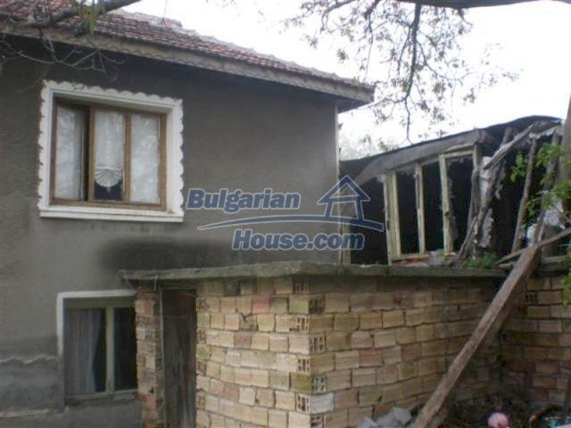 11751:4 - Massive well presented country house near Elhovo