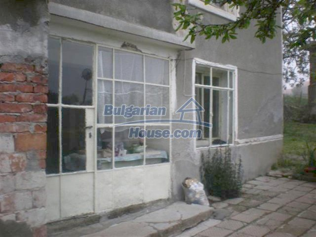 11751:6 - Massive well presented country house near Elhovo