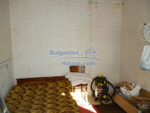 11753:20 - Lovely massive house with another guest house near Vratsa