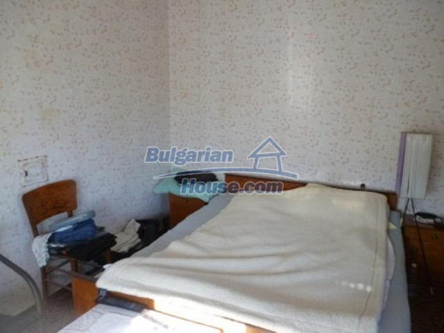 11753:22 - Lovely massive house with another guest house near Vratsa