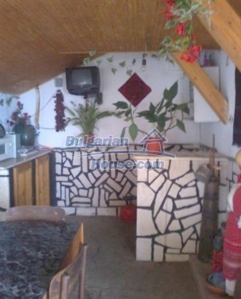 11757:15 - Marvelous spacious rural holiday home near Vratsa