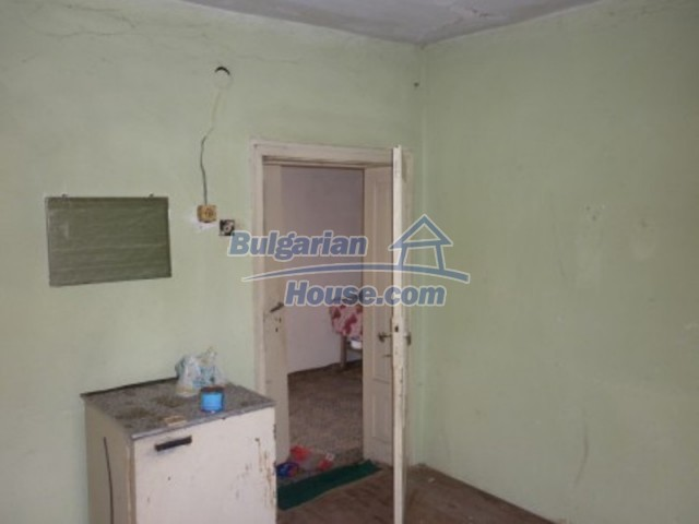 11758:12 - Nice sunny rural house near Vratsa at low price
