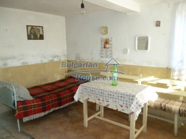 11762:11 - Large house with extensive garden in the mountains - Vratsa