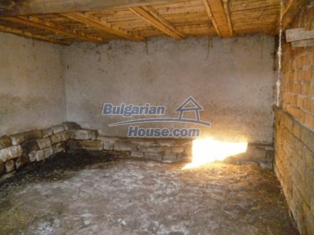 11762:24 - Large house with extensive garden in the mountains - Vratsa
