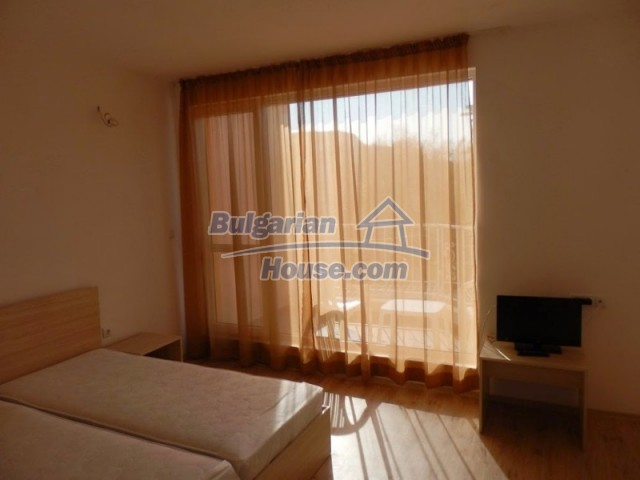 11767:3 - Lovely apartments 350 m away from the beach in Sunny Beach
