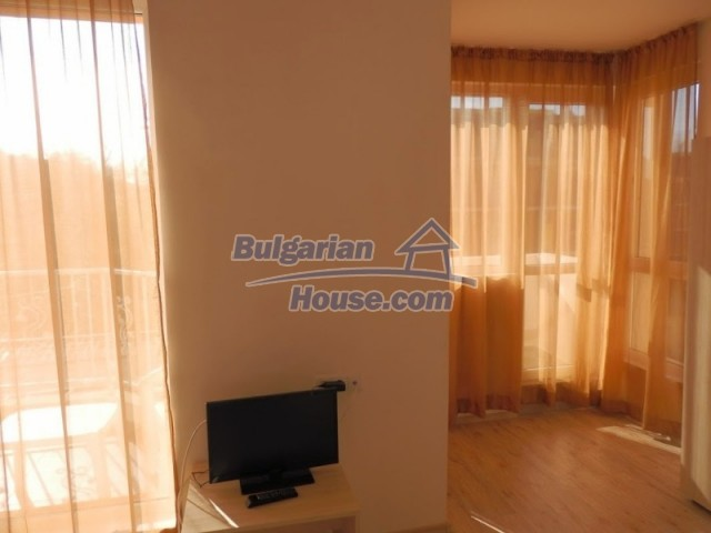 11767:4 - Lovely apartments 350 m away from the beach in Sunny Beach