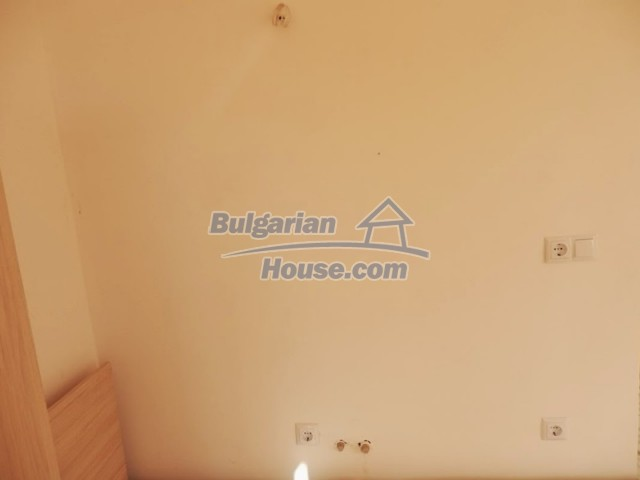 11767:5 - Lovely apartments 350 m away from the beach in Sunny Beach