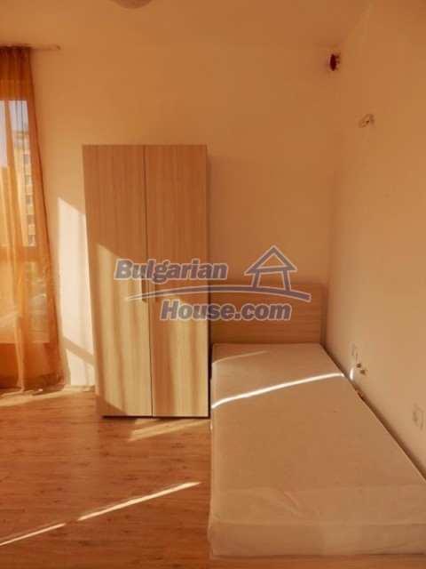 11767:6 - Lovely apartments 350 m away from the beach in Sunny Beach