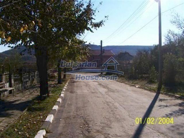 11770:7 - Nice spacious house 8 km from the beach in Albena