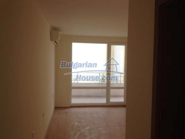 11773:3 - Lovely sunny studio apartment in Nessebar – fully completed