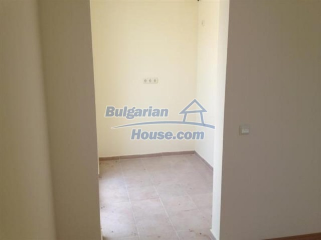 11773:4 - Lovely sunny studio apartment in Nessebar – fully completed