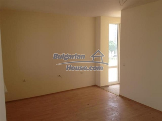11773:5 - Lovely sunny studio apartment in Nessebar – fully completed
