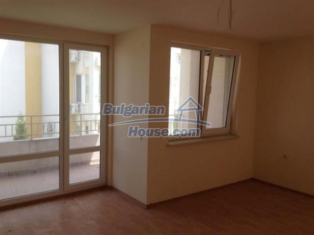 11773:6 - Lovely sunny studio apartment in Nessebar – fully completed