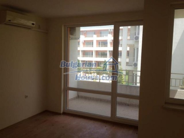 11773:7 - Lovely sunny studio apartment in Nessebar – fully completed