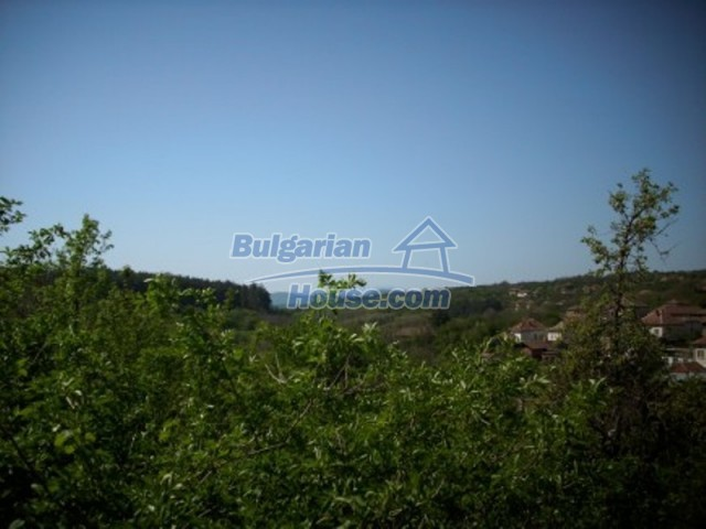 11775:12 - Massive rural house with workshops and large garden near Vratsa