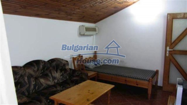 11777:1 - Cozy furnished apartment 100 m from the beach in Nessebar