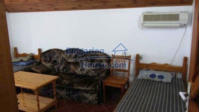 11777:6 - Cozy furnished apartment 100 m from the beach in Nessebar