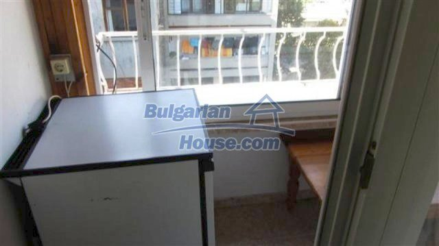 11777:10 - Cozy furnished apartment 100 m from the beach in Nessebar