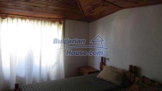11777:12 - Cozy furnished apartment 100 m from the beach in Nessebar